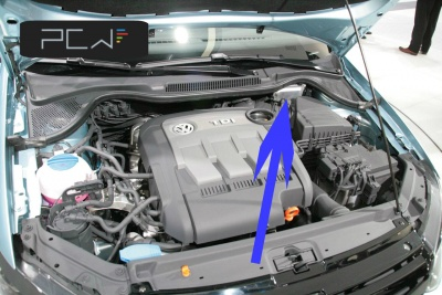 2015 Volkswagen Key Battery New Car Release Date And