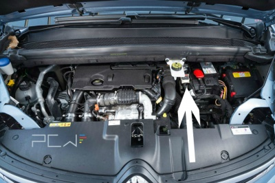 MGF MGTF also Index php together with Location Citroen moreover C2 Corvette Fuse Box Diagram moreover Dodge Caravan 3 8 Engine Crank Position Sensor Location. on citroen c2 fuse box wiring diagram